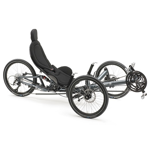 Parzival.bike | HP | Scorpion fs 20