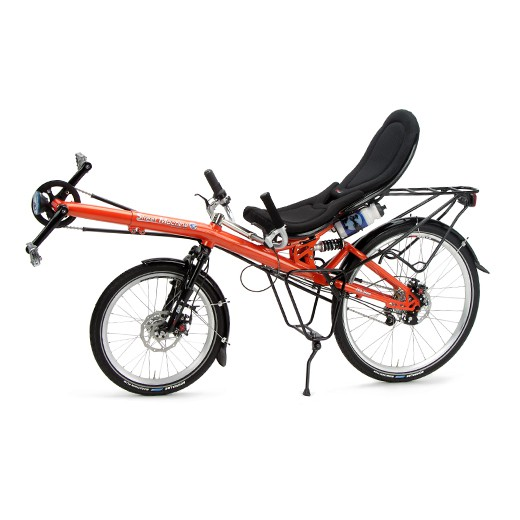 Parzival.bike | HP | Streetmachine