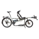 Parzival.bike | Hase I Pino STePS Porter: Lastenräder
