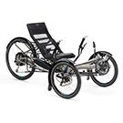 Parzival.bike | HP | Scorpion plus 26