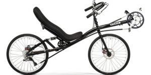 Parzival.bike   Flux   S900