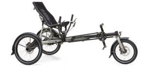 Parzival.bike | Hase | Lepus