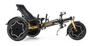 Parzival.bike | Hase | Trix Reh