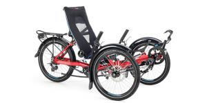 Parzival.bike | HP | Gekko fxs